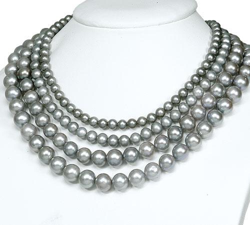 Altre immagini... Perle coltivate di ... 7122204284ea